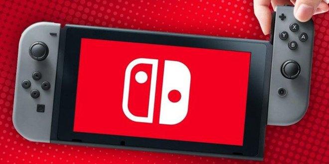 Nintendo Switch in prova a Milano: tutte le date