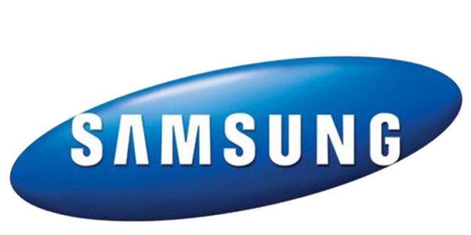 Samsung Galaxy Xcover 4, l'annuncio è vicino