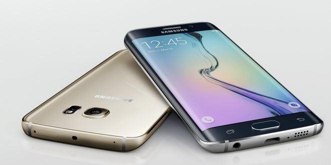 Samsung Galaxy S7, Android N ufficialmente il 17 gennaio?