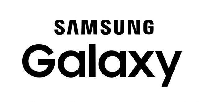 Samsung Galaxy S8 con display secondario grazie ad una cover dedicata