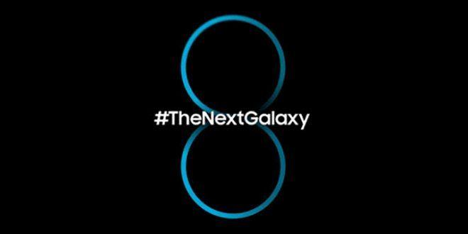 Galaxy S8, l'assistente personale Bixby riconosce testi ed immagini