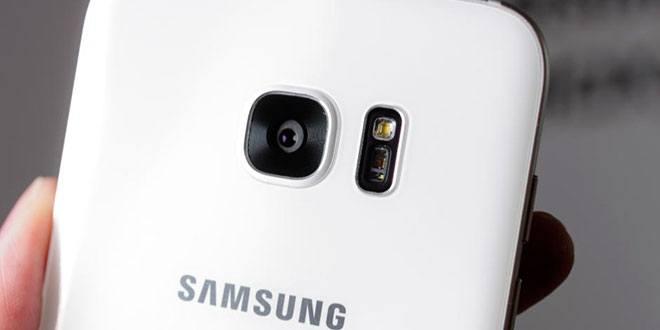 Samsung Galaxy S8, ecco probabili prezzi e data di uscita