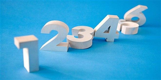 Sicurezza zero: la password più usata del 2016 è 123456