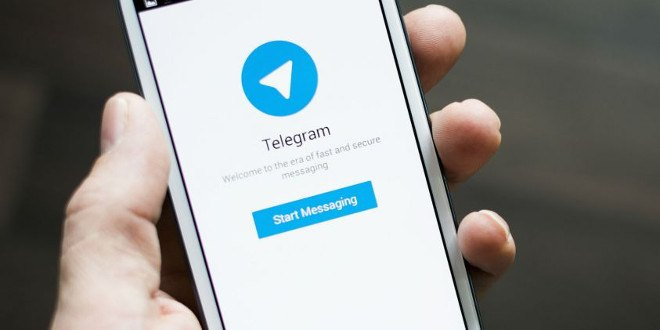 Telegram 4.0 rilasciato con supporto video, Telescope e Bot Payments