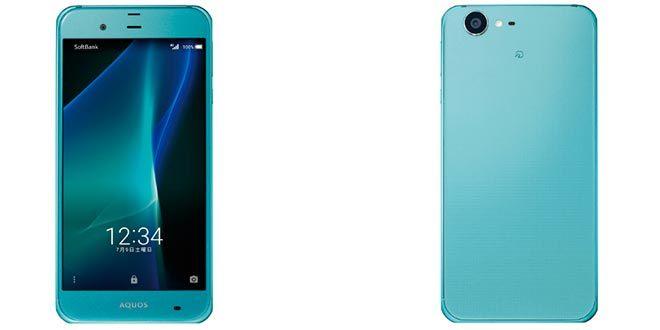 Nokia P1 potrebbe arrivare al MWC 2017 con lo Snapdragon 835