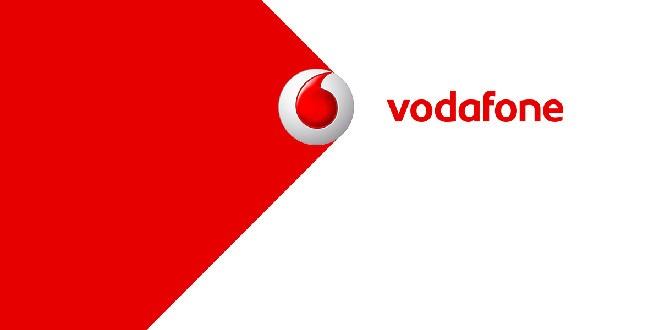 Vodafone Special Minuti 50GB in offerta per alcuni ex clienti a 10 euro al mese