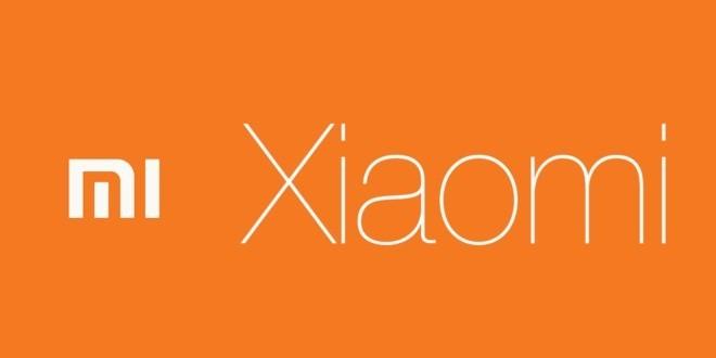 Xiaomi Mi 5C certificato di recente, un ottimo smartphone a meno di 150€