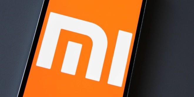 Xiaomi non sarà presente al Mobile World Congress 2017