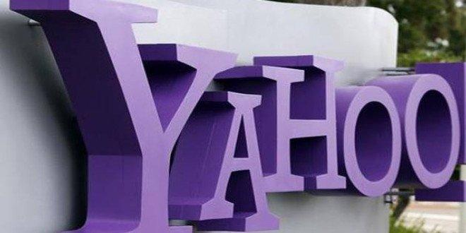 Tragedia Yahoo: hackerati i dati di oltre 3 miliardi di utenti nel 2013