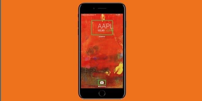 Ecco come potrebbe essere iOS 11 su iPhone 8 e iPad Pro 2