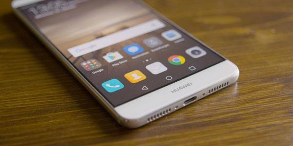 Eccovi le migliori offerte cover Huawei Mate 9 presenti su Amazon
