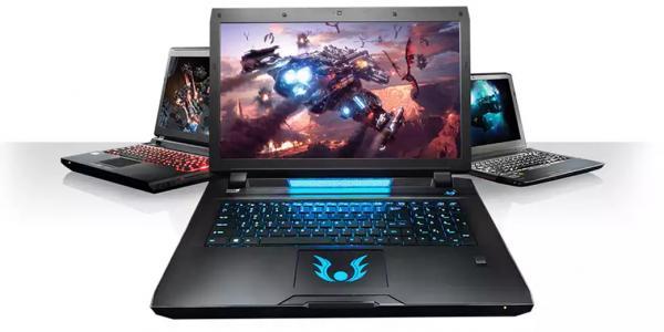 Eccovi le migliori offerte notebook gaming disponibili su Amazon