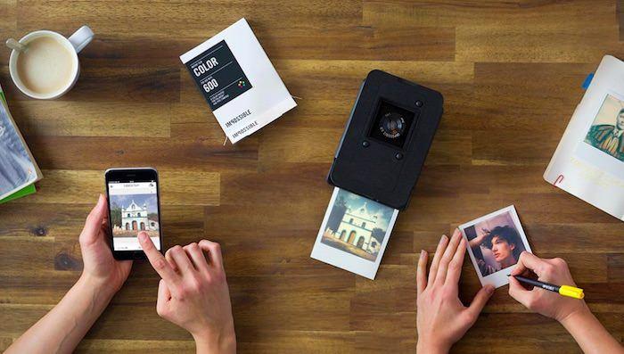 Migliori offerte stampanti portatili smartphone acquistabili su Amazon