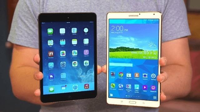 Migliori offerte tablet 8 pollici disponibili nel portale Amazon