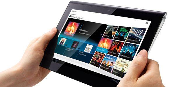 Migliori offerte tablet economici Android disponibili nello store Amazon