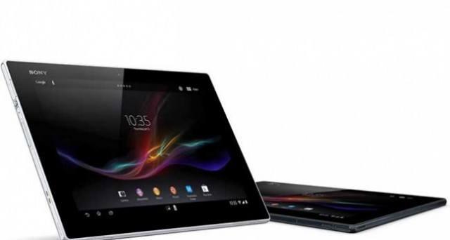 Nuove offerte tablet top di gamma Gennaio 2017 presenti su Amazon