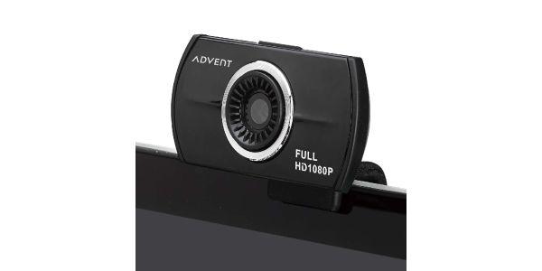 Migliori offerte webcam PC acquistabili dal marketplace Amazon