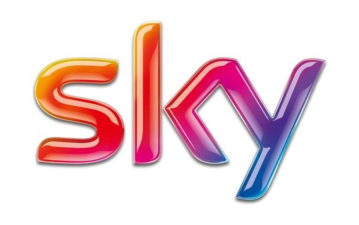 Ultimo giorno per avere a Tv in regalo con Sky
