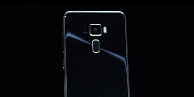 ASUS ZenFone 4 potrebbe essere presentato a maggio