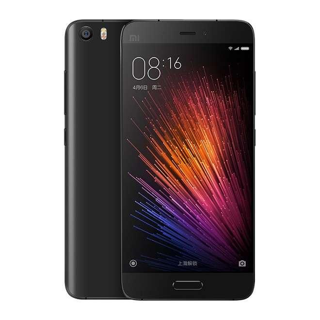 Migliori smartphone – Xiaomi Mi 5 vs Samsung Galaxy S7: confronto con foto!