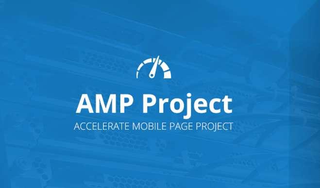 Google risolve uno dei più grandi difetti di AMP, arriva la condivisione del link originale