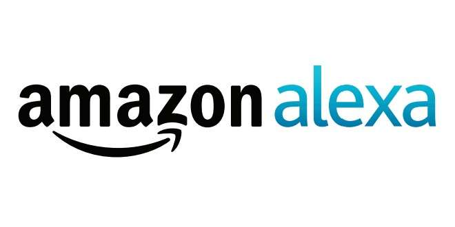 Amazon Alexa: l'assistente vocale che riconosce chi parla