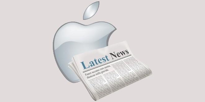 Anche Apple contro il fenomeno delle fake news