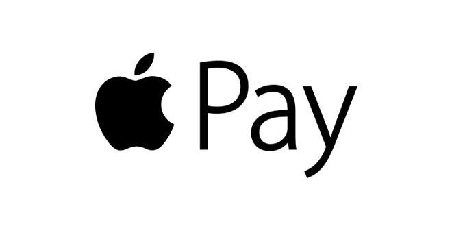 Gli utenti attivi di Apple Pay sono ora 127 milioni