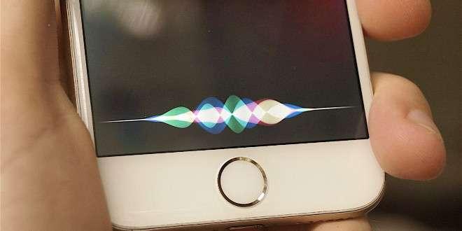 Il creatore di Siri parla della gestione dell'assistente da parte di Apple