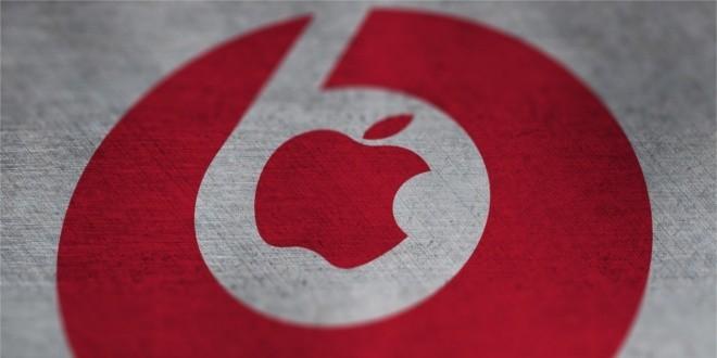"""Apple brevetta delle nuove cuffie """"stereo"""" portatili"""
