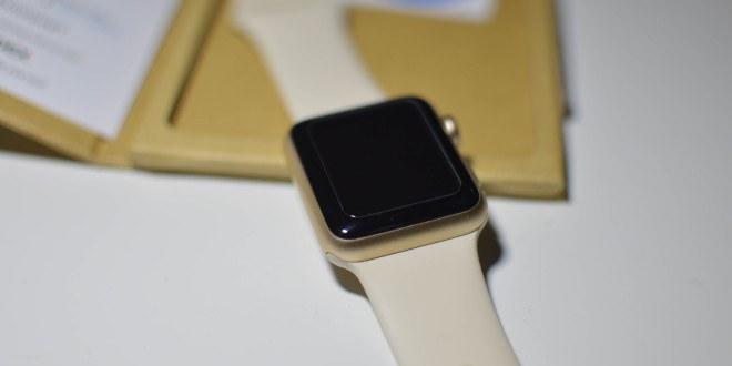 Apple, depositato nuovo brevetto relativo a funzioni specifiche per dispositivi indossabili