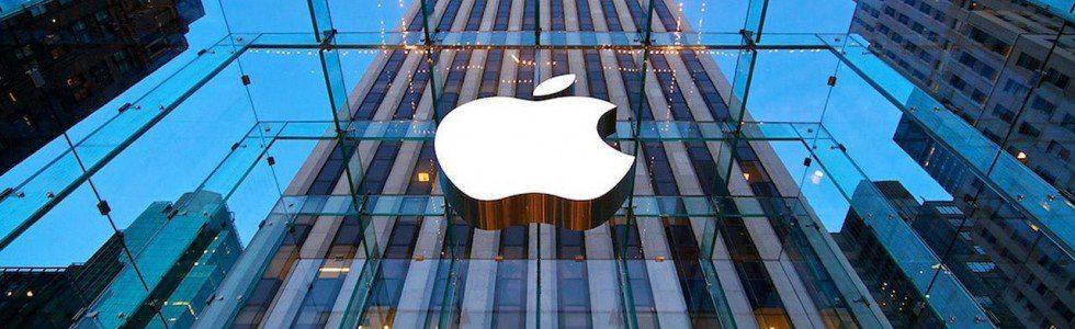 Class Action contro Apple per passaggio forzato da iOS 6 ad iOS 7