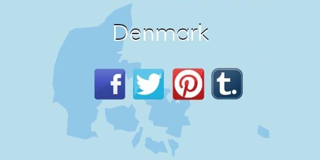 Danimarca, primo paese al mondo con un ambasciatore digitale