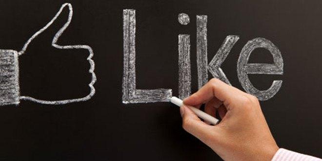 Dirigente scolastica cerca prof su Facebook