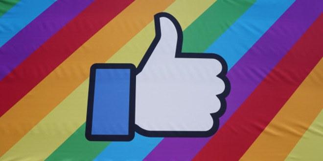 Facebook dice stop al razzismo nelle pubblicità