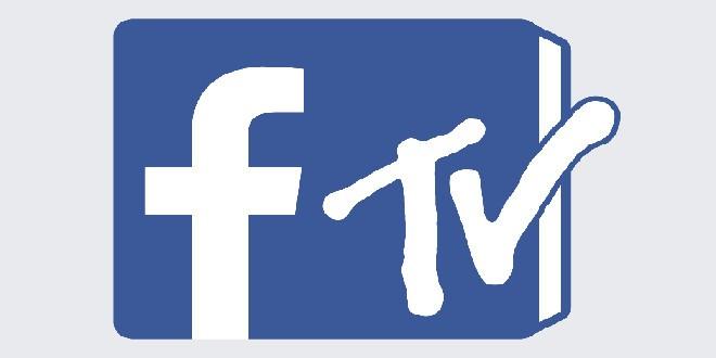 Facebook al via allo sviluppo una serie di show televisivi