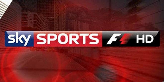 Formula Uno in TV, il calendario 2017 delle gare trasmesse da Sky e Rai