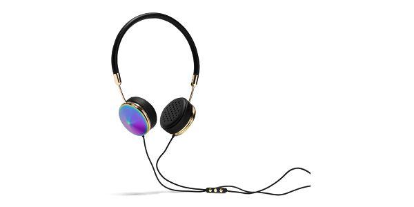 Frends Headphones, le cuffie stilose nello store Amazon