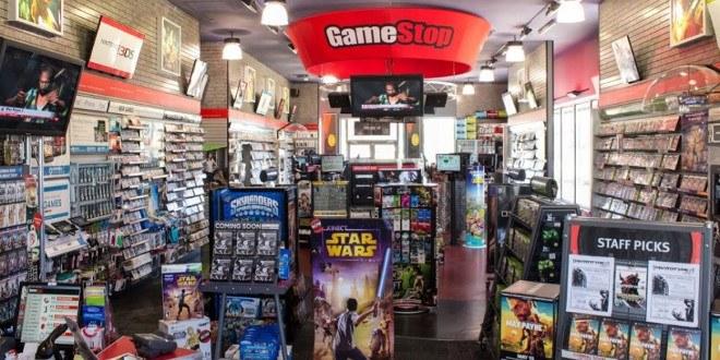 GameStop spinge i dipendenti a mentire? La risposta dell'azienda