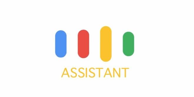 Google Assistant in arrivo su tutti i dispositivi Android