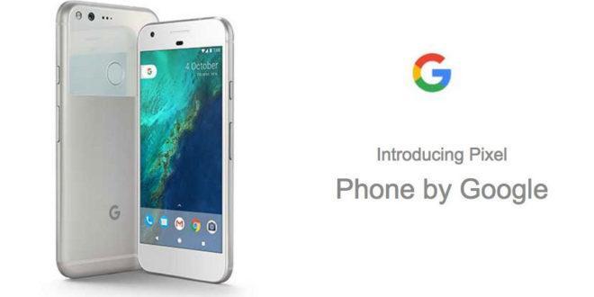 Google rassicura i clienti, nuovi stock di Google Pixel in arrivo