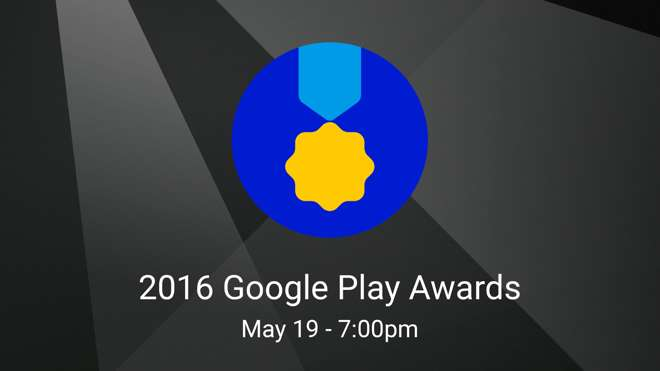 "Subito tra le 5 migliori App ""made in Italy"" del Google Play's best of 2016"