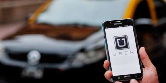 Google accusa Uber: rubati progetti auto senza pilota