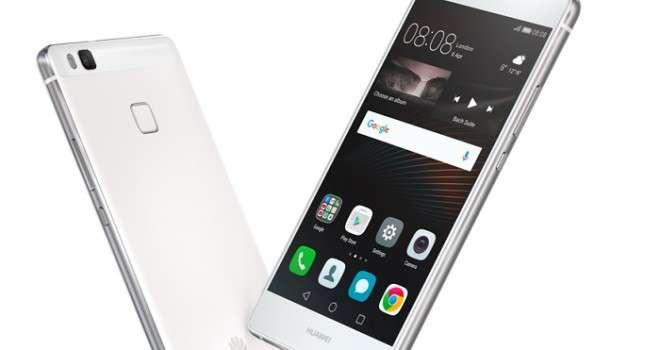 Huawei P10 Lite debutterà al Mobile World Congress con display FHD e 4 GB di RAM
