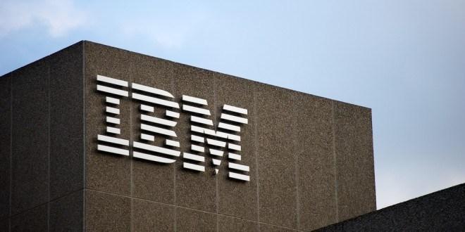 IBM dalla parte di Donald Trump ed i dipendenti non ci stanno