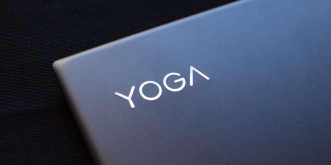 Lenovo Yoga 720 e 520 ufficiali: Kaby Lake, Windows 10 da 599 euro