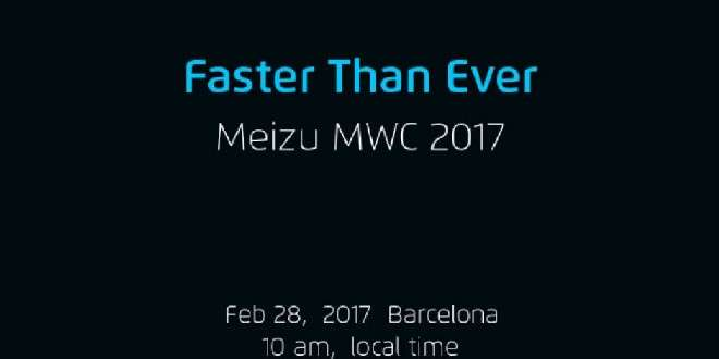Meizu mCharge 4.0: dal MWC 2017 la nuova tecnologia di ricarica ultra veloce