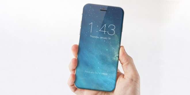 Il Mobile World Congress 2017 degli schermi enormi, seguirà anche iPhone 8?