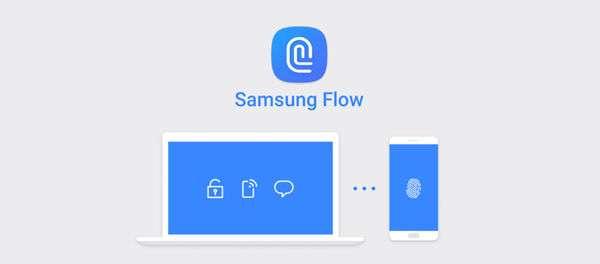 Windows 10, in arrivo lo sblocco con il sensore di impronta dei Samsung Galaxy