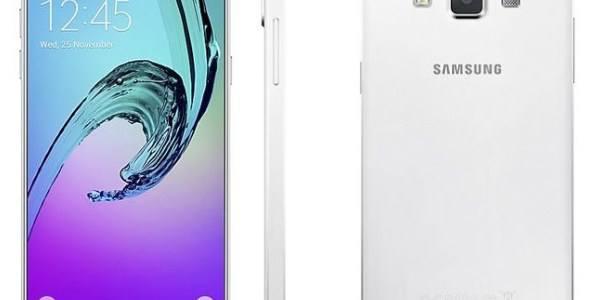 Samsung Galaxy A5 2017: la stabilizzazione nei video è pessima
